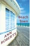 Beach Town - James Patterson