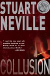 Collusion: A Jack Lennon Investigation Set in Northern Ireland - Stuart Neville