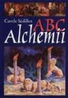ABC Alchemii - Carolle Sedillot