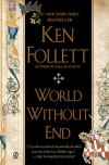 World Without End - Ken Follett