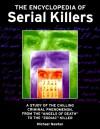 The Encyclopedia of Serial Killers - Mike Newton