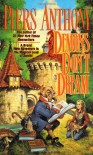 Demons Don't Dream - Piers Anthony