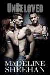 Unbeloved - Madeline Sheehan