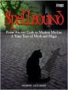 Spellbound - Dominic Alexander