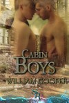 Cabin Boys - William  Cooper