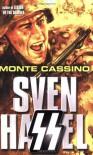 Monte Cassino - Sven Hassel