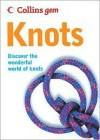 Knots (Collins Gem) - Trevor Bounford