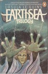 The Earthsea Trilogy - Ursula K. Le Guin
