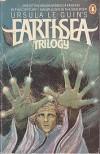 The Earthsea Trilogy - Ursula K. Le Guin