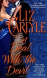 A Deal With the Devil - Liz Carlyle