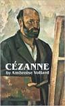 Cézanne - Ambroise Vollard