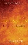 Blazing Obsession - Dai Henley