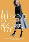 The ELLEments of Personal Style: 25 Modern Fashion Icons on How to Dress, Shop, and Live - Elle Editors Joe Zee and Maggie Bullock