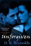Unforgiven - D.B. Reynolds