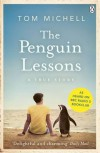 The Penguin Lessons - Tom Mitchell