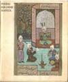 Pieśni miłosne Hafiza - Hafez