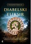 Diabelski eliksir - Zbigniew Kościuk, Raymond Khoury