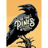 In the Pines: 5 Murderballads - Erik Kriek, Johann Ulrich, Erik Kriek, Bluegrass Boogiemen