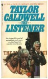 The Listener - Taylor Caldwell