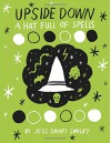 A Hat Full of Spells - Jess Smart Smiley