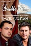 Double Play - David Sullivan