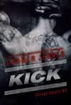 Kick - Carmen Jenner