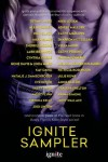 Ignite Sampler: 2014 (Entangled Ignite) - Various authors