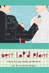 Best Laid Plans - Persephoneshadow