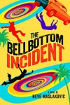 The Bellbottom Incident (The Incident Series Book 3) - Neve Maslakovic