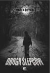 Droga ślepców - Marek Dryjer