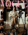 Vogue Polska, nr 35-36/styczeń-luty 2021 - Redakcja Magazynu Vogue Polska