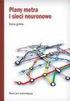 Plany metra i sieci neuronowe. Teoria grafów - Claudi Alsina