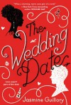 The Wedding Date - Jasmine Guillory