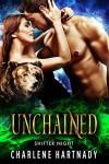 Unchained - Charlene Hartnady