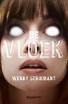 De Vloek - Wendy Stroobant