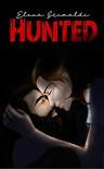 Hunted - Elena Grimaldi