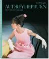 Audrey Hepburn - Bob Willoughby