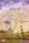 Zeitenlos: Der Anfang (German Edition) - Shelena Shorts