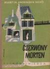 Czerwony Morten - Martin Andersen Nexø