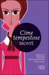 Cime tempestose - Emily Brontë, Mario Lunetta, Mariagrazia Bianchi Oddera
