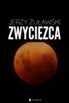 Zwycięzca - Jerzy Żuławski