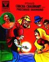 Chacha Chaudhary and Precious Diamond - Pran Kumar Sharma