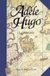 Adele Hugo La Miserable - Leslie Smith Dow