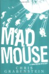 Mad Mouse: A John Ceepak Mystery - Chris Grabenstein