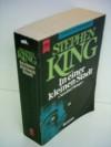 "Stephen King: In einer kleinen Stadt ""Needful Things"" - Stephen King"