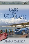 Cars and Cold Cases - Diana Xarissa