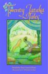 Twenty Jataka Tales - Noor Inayat Khan