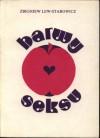 Barwy seksu - Zbigniew Lew-Starowicz