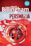 Perswazja (Polska Wersja Jezykowa) - Billingham Mark