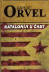 Kataloniji u cast - Dzordz Orvel